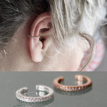 Load image into Gallery viewer, Ear Cuff
