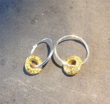Load image into Gallery viewer, Carmen Earrings