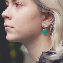 Load image into Gallery viewer, Audrey Earrings