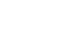 The Interiors Barn