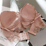 BEAUTY V BRALETTE  (BUY 1 GET 4)