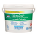 Clorox Hydrogen Peroxide Surface Disinfectant Wipes | 185 Wipes per Pail