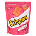 CRISPERS BARBEQUE