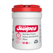 Ultra Swipes Disinfectant Wipes | 160 Wipes per Tub