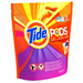TIDE LIQUID PODS - SPRING MEADOW (16 PACS)