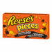 REESE'S PIECES, 51g