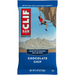 CLIF BAR - ENERGY BARS - CHOCOLATE CHIP - (68g, 12 Pack)