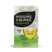 HIGGINS & BURKE GREEN TEA (20 Pack)
