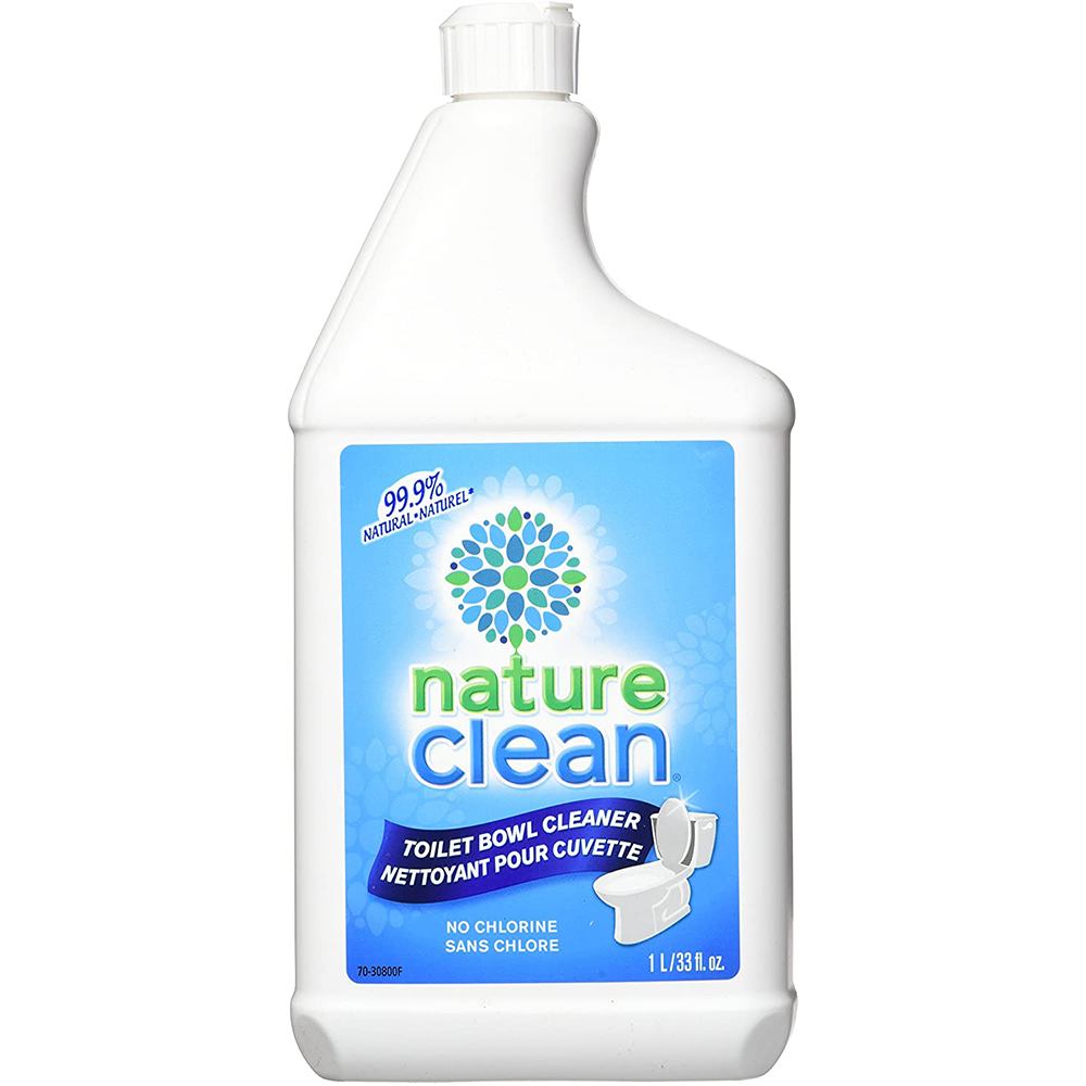 Toilet Bowl Cleaner | 1 L
