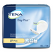 TENA DAY PLUS PADS W/ WETNESS INDICATOR (2 PACKS/40 PIECES)
