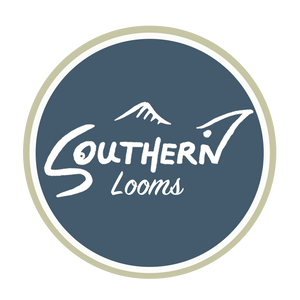 Southern Looms