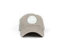 Load image into Gallery viewer, Chino Twill Hat