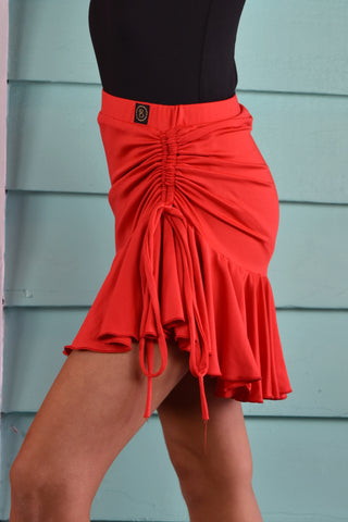 Bella Girls Skirt