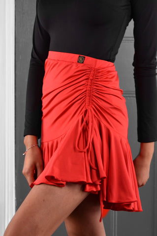 Bella Womens Skirt