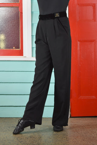 Mens Sebastian Pants