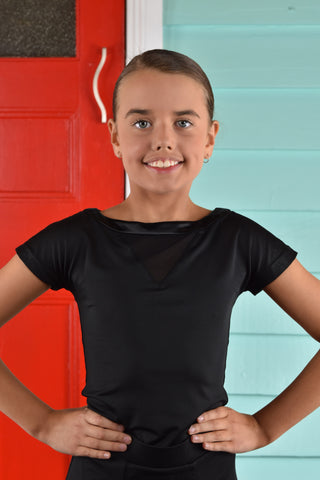 Lizzi Girls Top