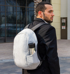 ALBERT BACKPACK