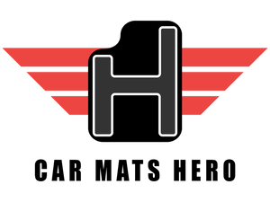car-mats-hero-logo