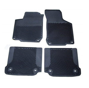 2003-volkswagen-jetta-wagon-genuine-front-and-rear-floor-mat-set-1C1061550A041-16
