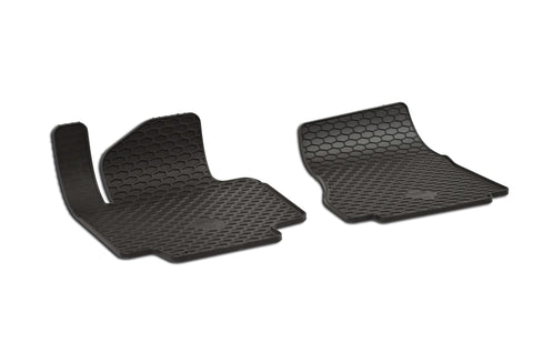 Nissan NV200 2016  OE Fit All Weather Car Floor Mats