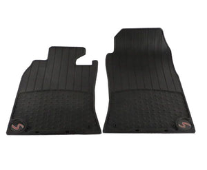 2011-mini-cooper-john-cooper-works-genuine-front-floor-mat-set-51470441792-25