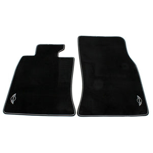 2015-mini-cooper-s-genuine-front-floor-mat-set-51470441798-61