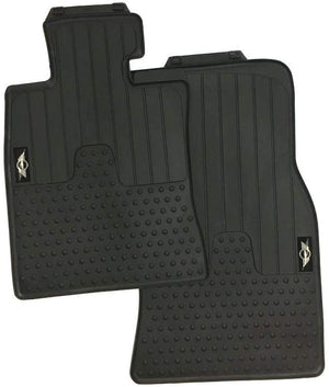 2012-mini-cooper-genuine-front-floor-mat-set-51472243906-9