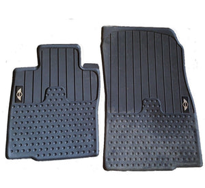 2012-mini-cooper-countryman-genuine-front-floor-mat-set-51472243918-2