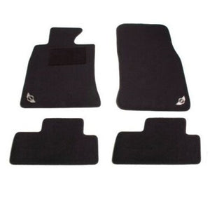 2012-mini-cooper-genuine-front-and-rear-floor-mat-set-82112155882-4