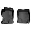 2015 Honda Civic Touring Maxliner Floor Mats