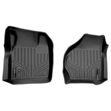 2006 Ford F-450 Super Duty Maxliner Floor Mats