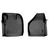 2008 Ford F-550 Super Duty Maxliner Floor Mats
