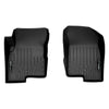 2007 Jeep Patriot Maxliner Floor Mats