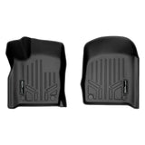 2016 Jeep Grand Cherokee Maxliner Floor Mats