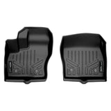 2020 Ford Transit Connect Maxliner Floor Mats