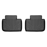 2016 Lexus IS200t Maxliner Floor Mats