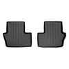 2015 Jeep Patriot Maxliner Floor Mats