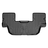 2015 Ford Explorer Maxliner Floor Mats
