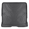 2010 Ford Explorer Maxliner Floor Mats