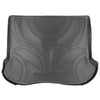 2006 Jeep Grand Cherokee Maxliner Floor Mats