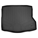 2015 Mercedes-Benz CLA180 Base Maxliner Floor Mats