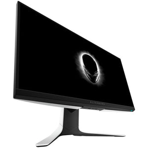 Dell Alienware AW2721D 27
