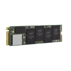 INTEL 660P 1TB PCIe - Spacebar.gg