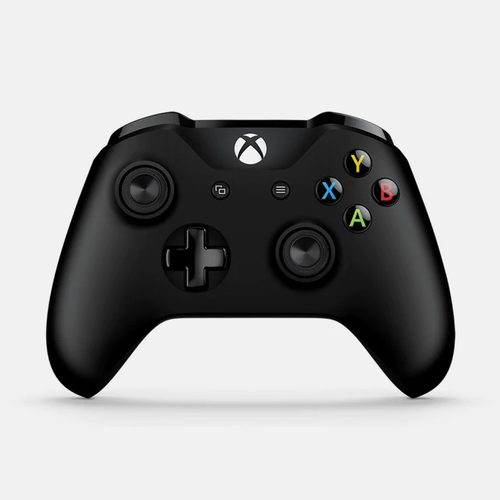 MICROSOFT Xbox Controller Wireless - Spacebar.gg