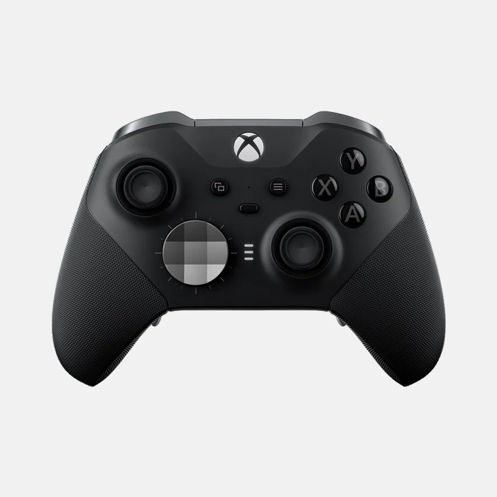 MICROSOFT Xbox Elite Wireless Controller Series 2 - Spacebar.gg