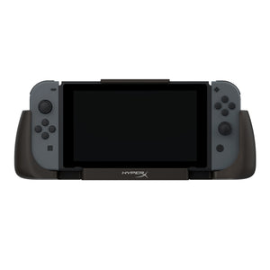 HyperX ChargePlay Clutch Nintendo Switch Krovimo Stotelė - Spacebar.gg