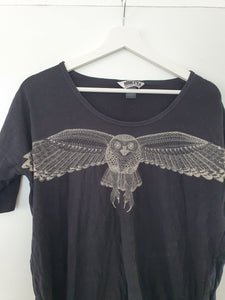 NIKITA CLOTHING T-Shirt Grösse S - secondhandkiste.ch
