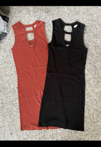 Basic Kleid - secondhandkiste.ch