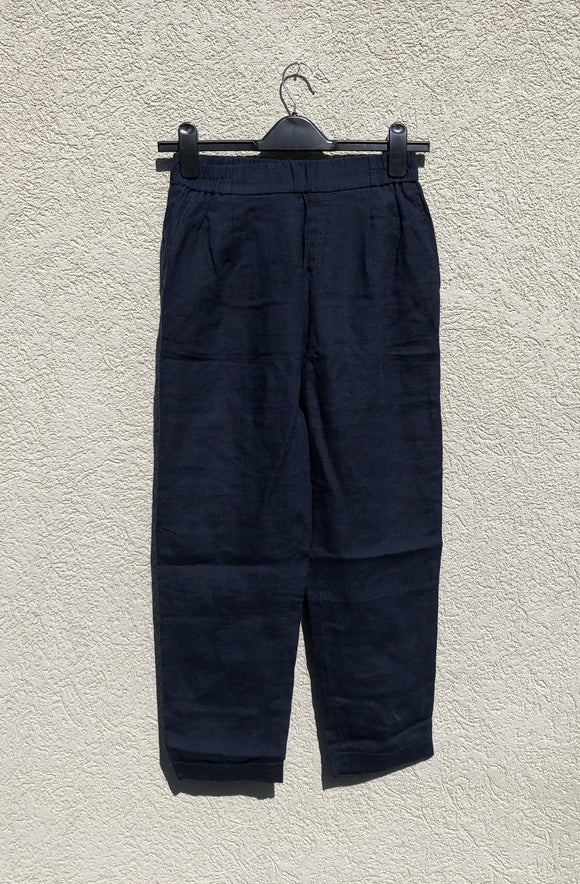 pants - secondhandkiste.ch