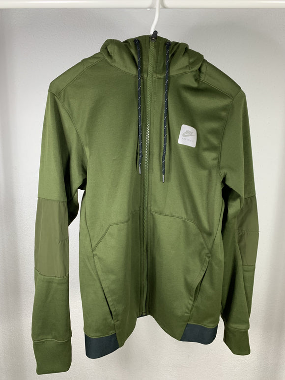 Nike Trainingsjacke - secondhandkiste.ch